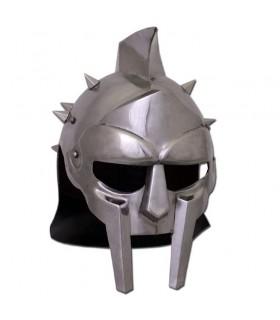Gladiator Casque