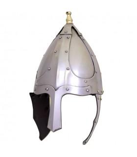 Casque du Roi Arthur