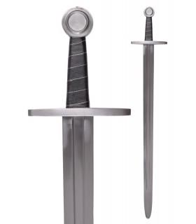 épée de formation avec fourreau