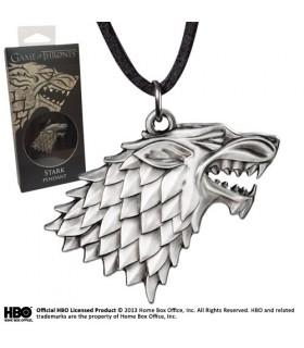 Stark, Game of Thrones Hanging