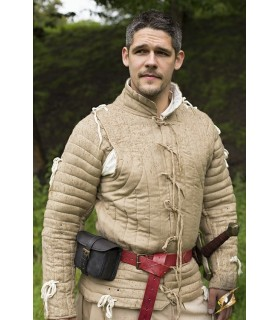 gambeson Imperial