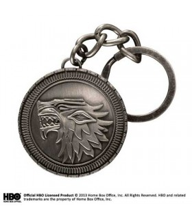 Key Stark, Game of Thrones