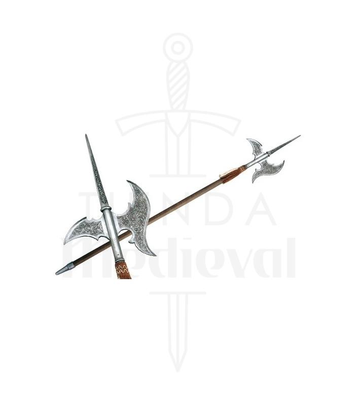 ficha Lestat Malcovick (Terminada) Alabarda-medieval.jpg.pagespeed.ce.pfjaQJ2kft