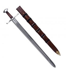 Viking épée pour la pratique