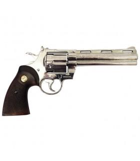 Phyton Revolver USA 1955, Magnum