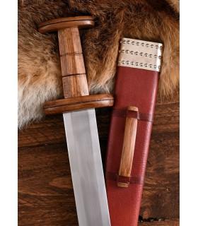 Espada romana sajona Feltwell