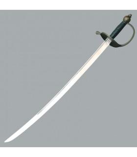 Pirate Captain épée