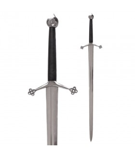 Espada Claymore Escocesa