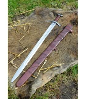 épée Saint-Maurice avec Turin Fourreau