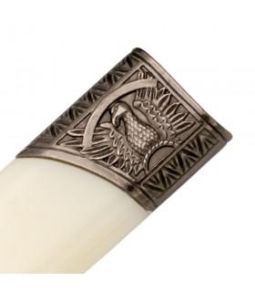 Daga aigle romain