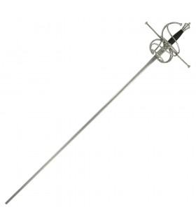 Fonctionnelle épée Rapière
