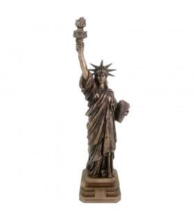 Figure Statue de la Liberté