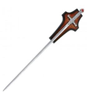 Harry Potter Griyffindor épée
