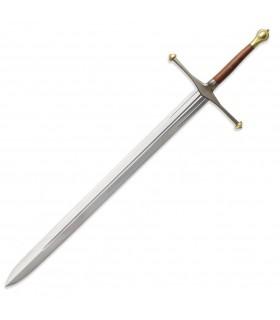 Espada Original Ice Eddard Stark