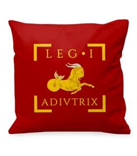 Cojín Romano Legio I Adiutrix