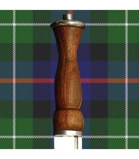 Couteau Dirk Écossais
