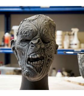 Masque Tête de l'Homme Mutant (59-61 cm.)