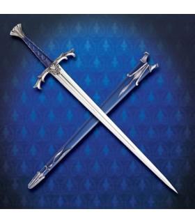 L'épée d'Excalibur Fonctionnelle