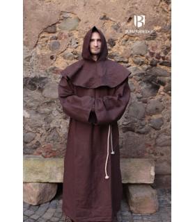 Costume de Moine médiéval Franziskus