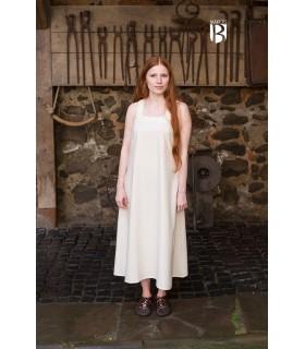 Chemise de nuit médiévale Metta