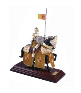 Les armures de chevaux quarter horse en anglais