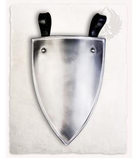 Escarcelas médiévale Gustav