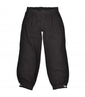 Pantalon médiéval largeurs, Hermann