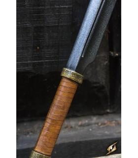 Courte épée de GN Escramasajón