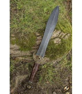 Épée Celtique GN