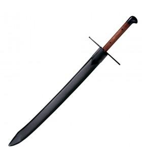 Épée Grosses Messer avec fourreau