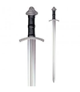 Épée Vikinga S. IX-X