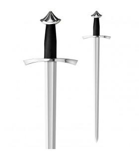 Épée Norman S. X