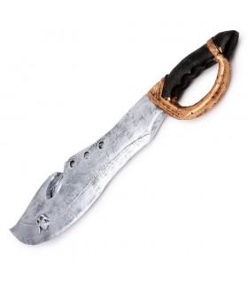 Épée de Pirate pour les Enfants