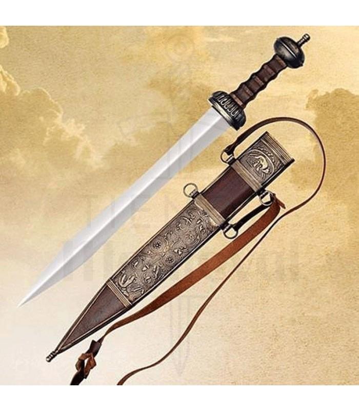 Gladius Épée Centurion Romain