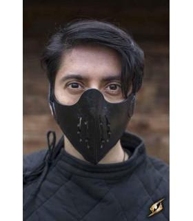 Masque Mempo Assassin