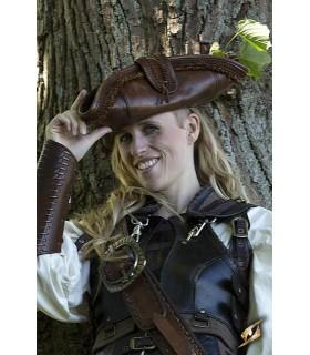 Chapeau de Pirate