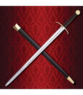 Combat À L'Épée Chevalier Errant