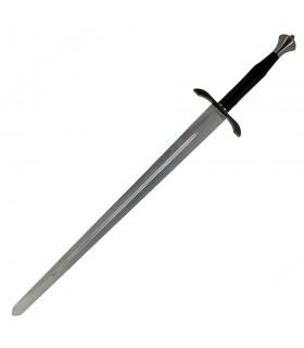 L'Épée De L'Armement