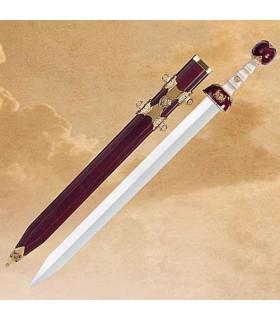 L'épée du Général Maximus