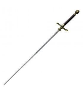 L'épée de l'Aiguille, Arya Game of Thrones