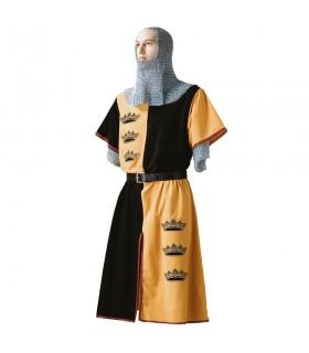 Robe Du Roi Arthur