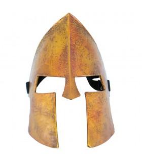 Masque Spartan 300