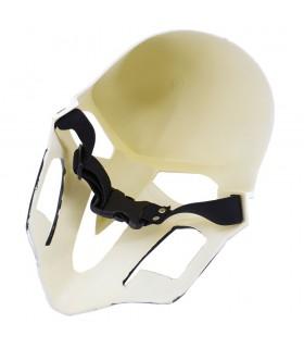 Masque Reaper Overwatch