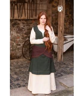 Ceinture médiévale Sora