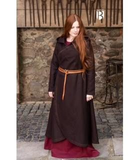 Couche médiévale Enya, lana
