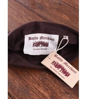 Chapeau médiéval de Birka