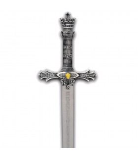 Épée cadet du Roi Arthur