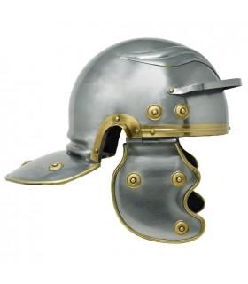 Romain casque Galea pour les enfants