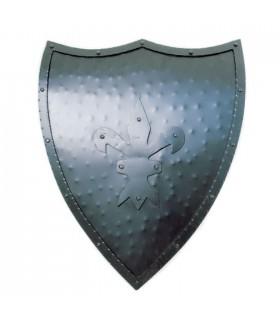 Bouclier Européen S. XIII