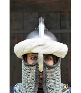 Tiara soldat perse